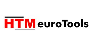 EuroTools - Herrajes Técnicos Marbella
